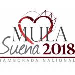 Mula Suena 2018