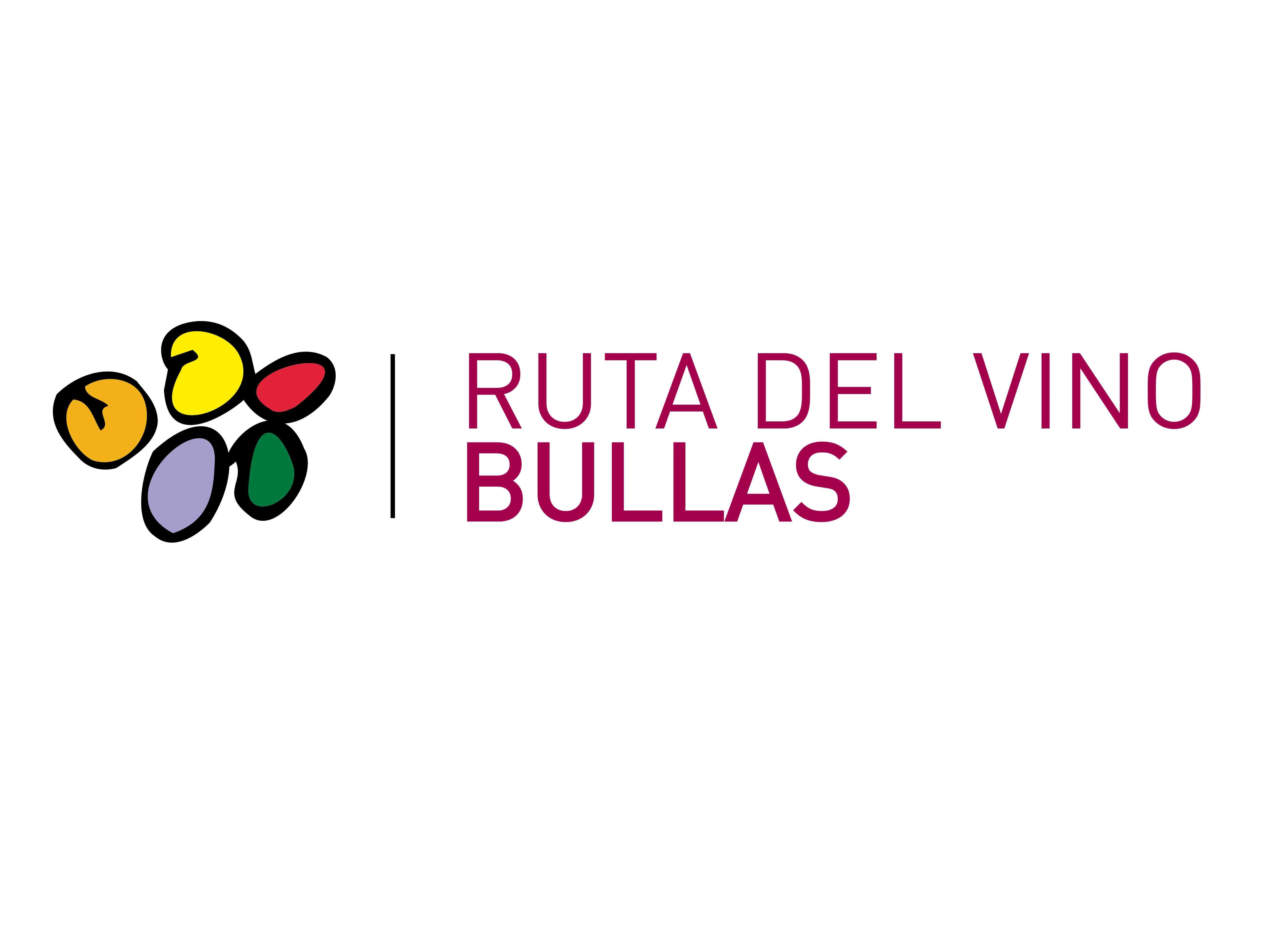 Ruta del Vino Bullas