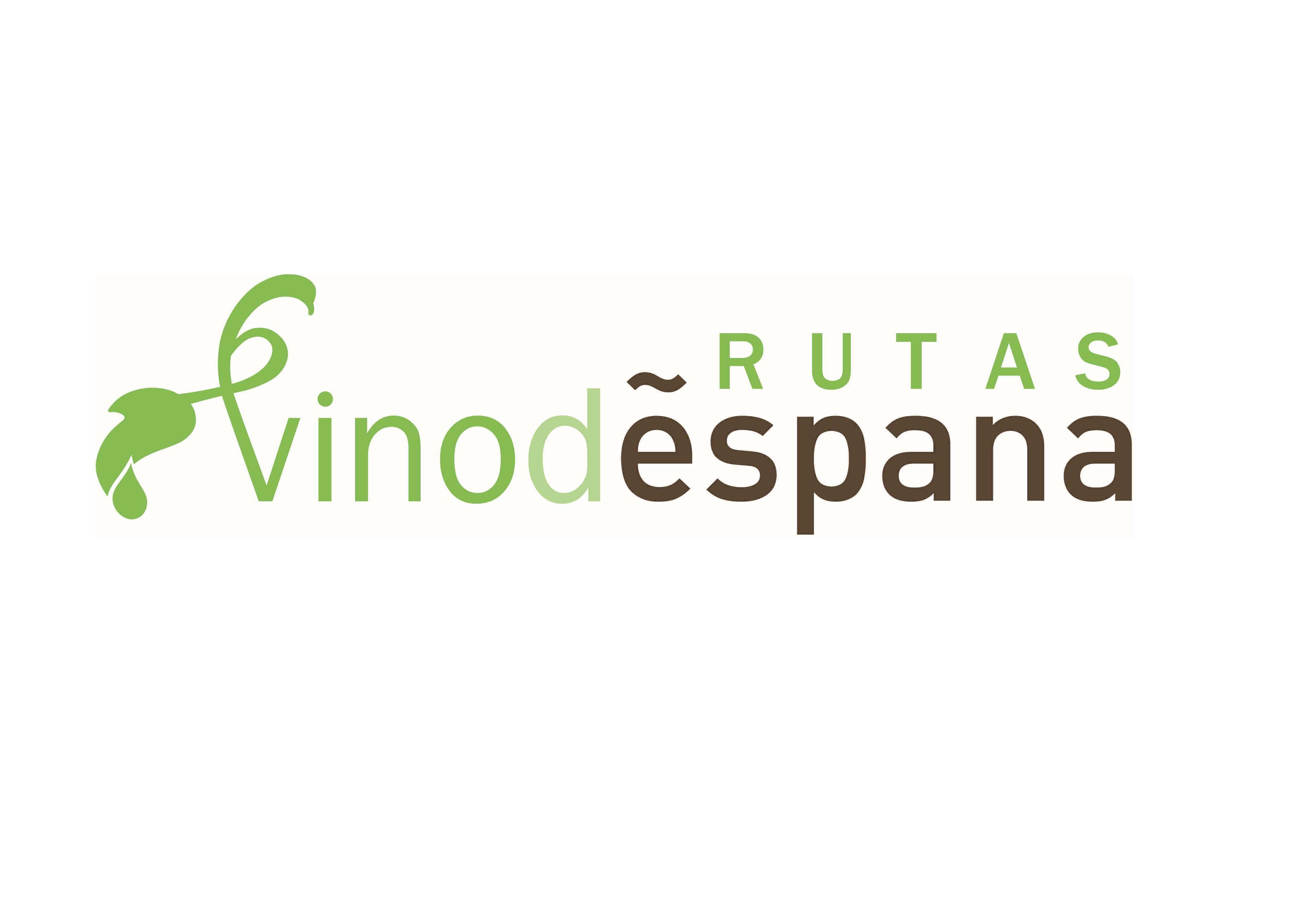 Rutas Vino de España